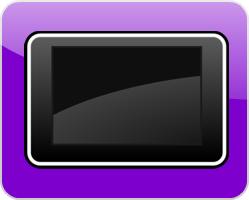 reparar-tablet